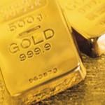 Fatores que influenciam o preço do ouro a nível mundial