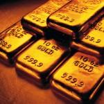 Investir em Ouro: Conselhos para Principiantes