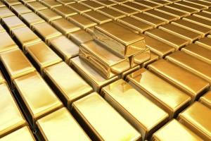 Como calcular o retorno do investimento em Ouro