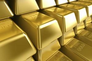 Opções de Investimento em Ouro
