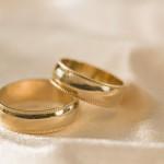 Porque é o Ouro tão valioso?