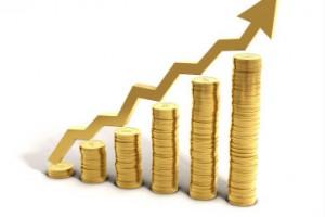 Como acompanhar a Cotação do ouro em Portugal