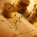 Será boa altura para investir em Ouro?