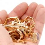 Dicas de Investimento em Ouro