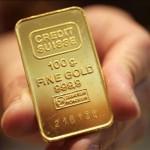 Tudo sobre Compra e Venda de Ouro