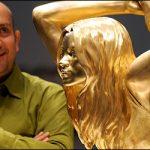 Mundo insólito: Investir em Ouro com os Objetos mais Incomuns
