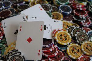 Em Portugal, o poker online vale Ouro